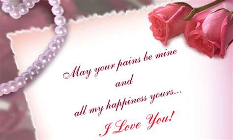 BDGreetingsCard.com : Send Greetings Cards to your love
