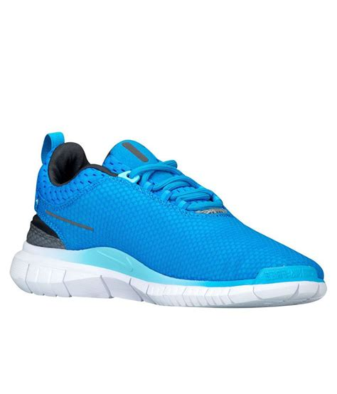 nike summer free og for mens shoes blue white price