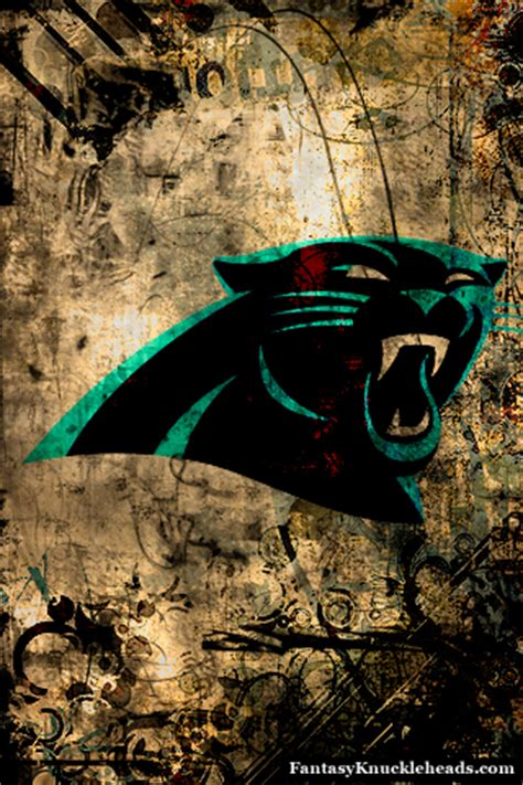 nfl team wallpapers  iphone android   smartphones
