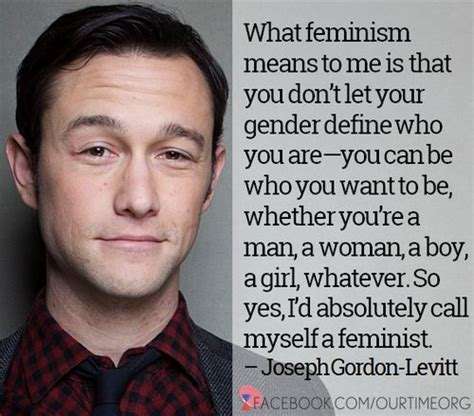 Joseph Gordon Levitt Meme - joseph gordon levitt quotes image quotes at relatably com