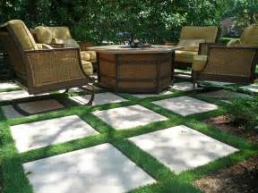 Grass Patio Ideas by Artificial Grass Installation White Mountain Lake Arizona