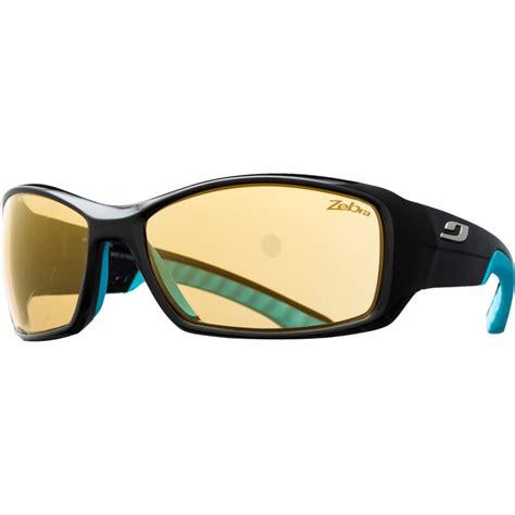 Sunglasses Run julbo run sunglasses zebra lens backcountry