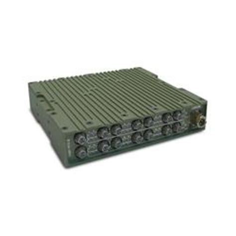 Rugged Switch by Mil Std Switches Rugged Ethernet Switches
