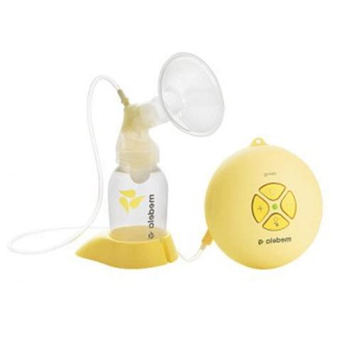 medela swing battery thinking of buying a medela breast pump read this first