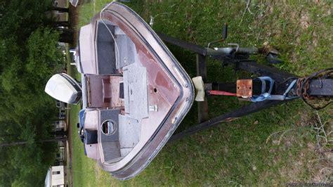 craigslist boats for sale by owner denver pueblo free stuff craigslist autos post