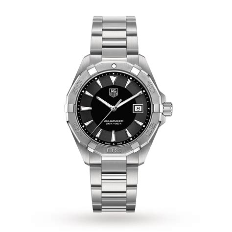 tag heuer aquaracer luxury watches watches watches