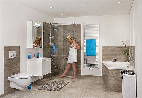 mein bad mein bad zinnwasser bad sanit 228 r heizung in pleidelsheim