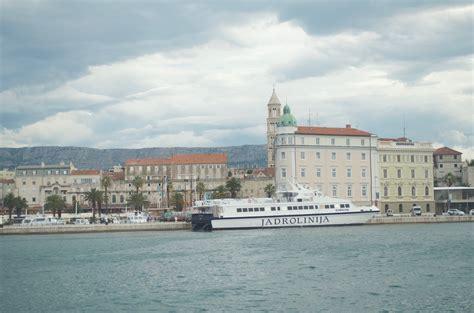 why is croatia so popular eattravelraverepeat