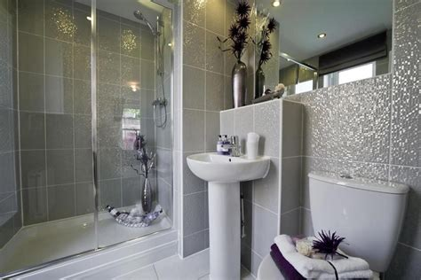 wimpey bathroom search home decor