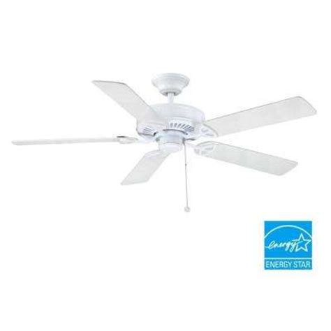 ceiling fan height clearance clearance the home