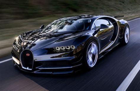 How Much Is A Bugati by How Much Is A Bugatti Chiron Go4carz