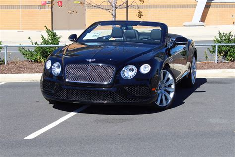 chrome bentley convertible 100 chrome bentley convertible bentley continental