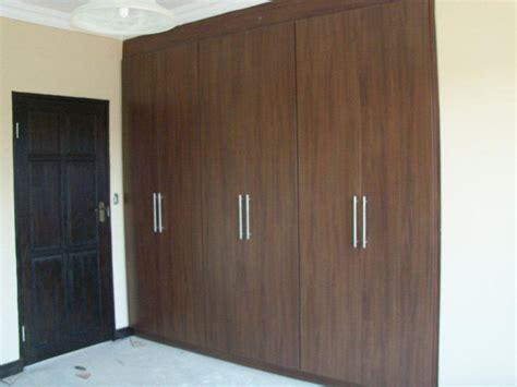 Bedroom Cupboard Doors Nz Bedroom Cupboard Doors Nz 28 Images Wardrobe Doors
