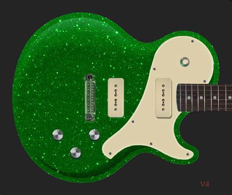 telecaster guitar forum not a tele but you diy guys