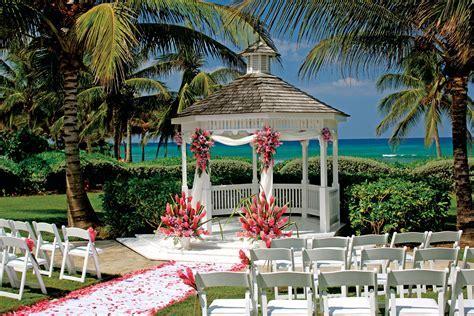 Outdoor gazebo wedding decorations   Outdoor furniture