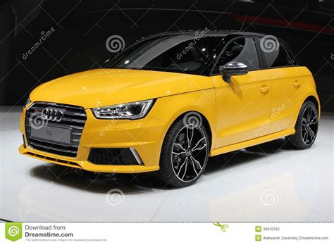 Audi A5 Neues Modell 2014 by Audi A5 2014 Model Html Autos Post