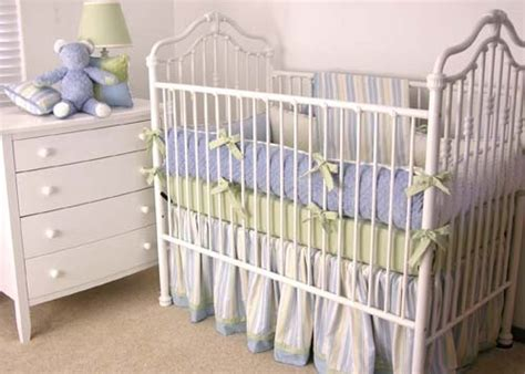 Baby Cribs Atlanta by 78 Best Images About Baby Bedding On Custom