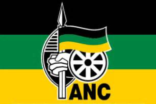 African national congress south africa