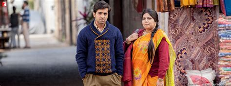 film dum laga ke haisha video song dum laga ke haisha movie video songs movie trailer