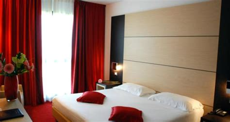 hotel rooms day use day use hotel room in padua best western premier hotel galileo 4