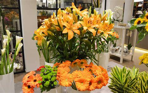 composizioni fiori recisi fiori fiori recisi composizioni floreali zubini