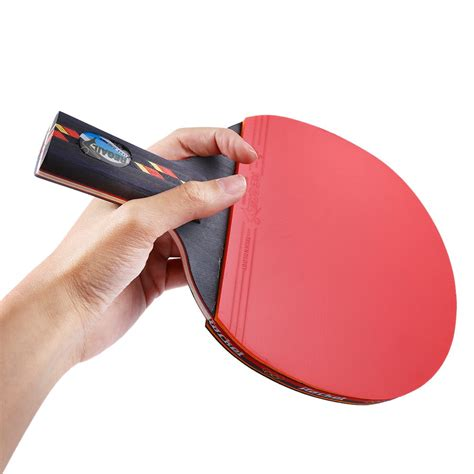 yasaka table tennis paddles regail indoor table tennis accessory d003 table tennis