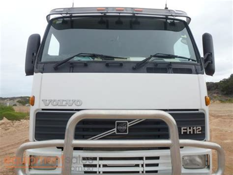 cheap volvo trucks for sale volvo for sale used trucks part 28