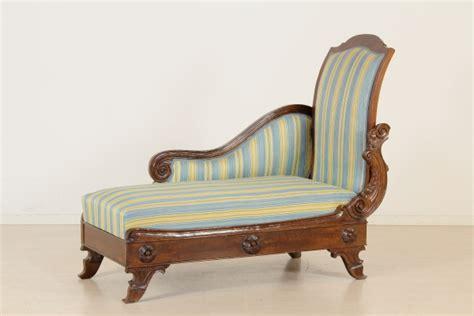 dormouse divano dormeuse luigi filippo sedie poltrone divani