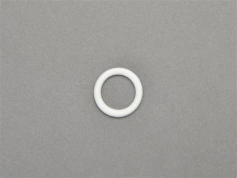gardinenband wie annahen ringe f 252 r gardinen bei www planet deko de zum 228 hen