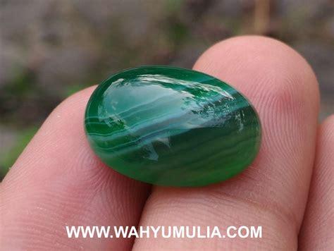 cara membuat gelang batu membuat gelang batu akik batu akik manau ginggang hijau