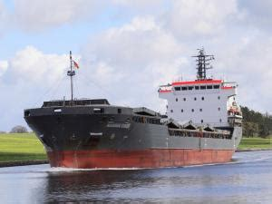 Manisa Overall manisa coco general cargo ship details and current position imo 9306392 mmsi 244130572