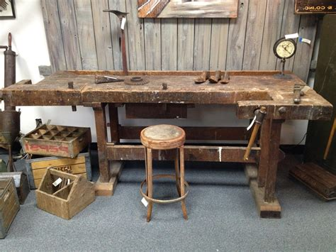cool work bench cool workbench ideas home design ideas