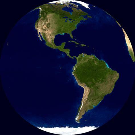 imagenes animadas wikipedia rotaci 243 n de la tierra wikipedia la enciclopedia libre