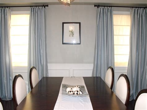 benjamin moore rooms revere pewter pictures traditional dining room