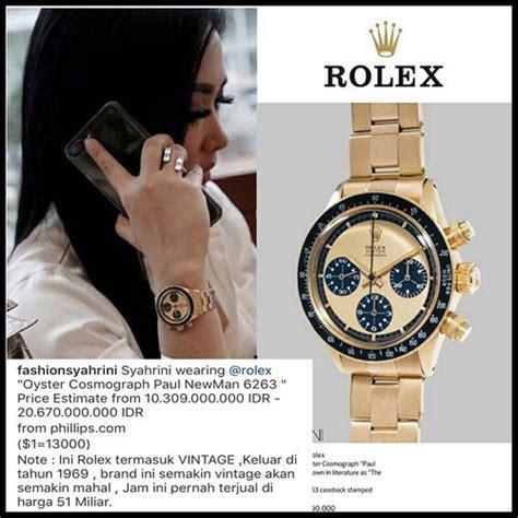 Jam Tangan Pria Rolex Sky Dweller Rosegold Black Leather jam tangan rolex dijual jualan jam tangan wanita