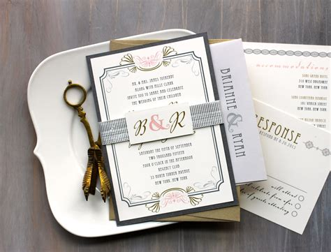 wedding invitations deco wedding invitation wording wedding invitation templates
