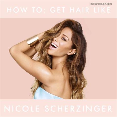 how to get my hair to look like kelly ripa how to get hair like nicole scherzinger hair extensions