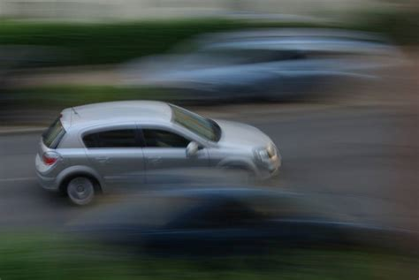 Nebenjob Mit Auto Fahren by Welches Auto Solltest Du Fahren