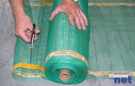 tappeti riscaldanti elettrici verhuisbare vloerverwarming vloeren net alles vloeren