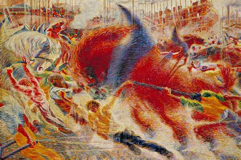 free painting guide uncategorized an guide to researching futurist