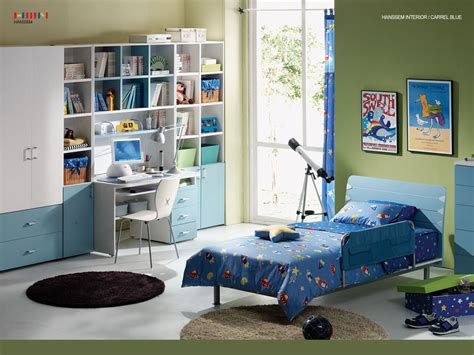 Designer Childrens Bedrooms Room Ideas And Themes