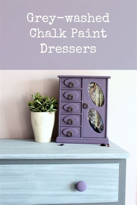 chalk paint alberta best 25 grey wash ideas on shoe storage