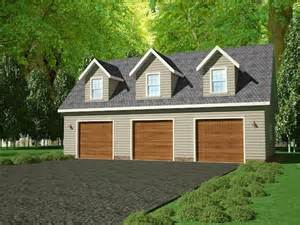 detached garage house plans house plans with photos detached garage