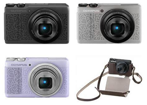 Kamera Olympus Xz 10 bocoran kamera olympus xz 10 teknoflas