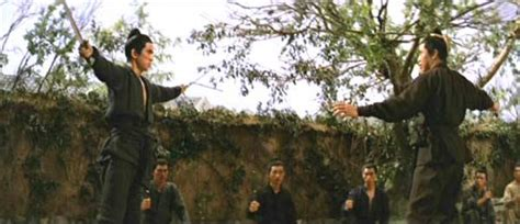 Zhao Der Unbesiegbare Chang Cheh Shaw Brothers Klassiker Kaufen Filmundo World Of Legends Of The Asian Die Filme Jimmy Wang Yu
