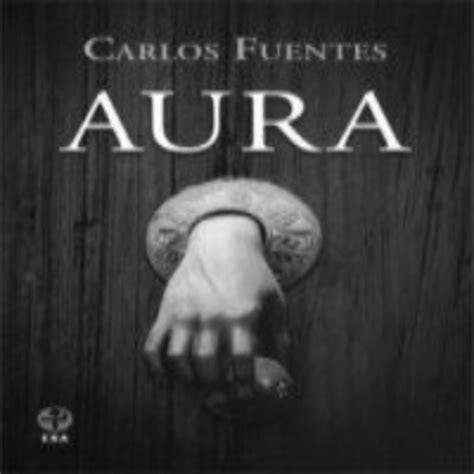 libro aura aura de carlos fuentes en audiolibros stigmata666 en mp3