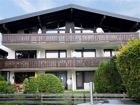 haus elisabeth zell am see apartment haus point zell am see szallas hu