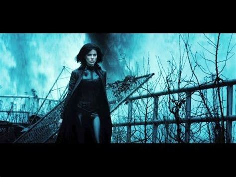 youtube film underworld il risveglio 1000 images about film completi it on pinterest