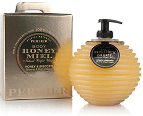perlier honey bath and shower perlier 1 liter honey biscotti honeycomb bath shower soap 33 8 oz ebay