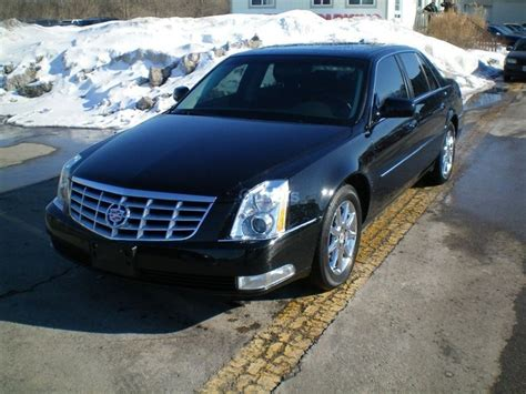 macmaster chevrolet cadillac buick gmc on ourbis